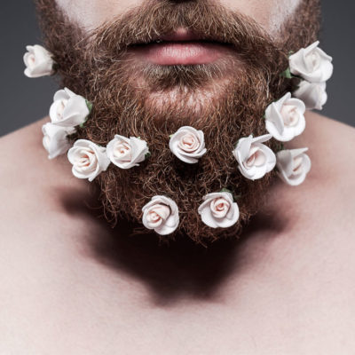 How to Soften Your Beard – 5 Steps To Make Your Beard Softer