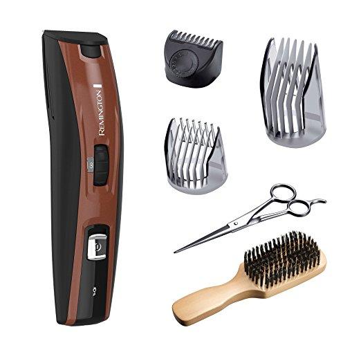 full beard kit trimmer